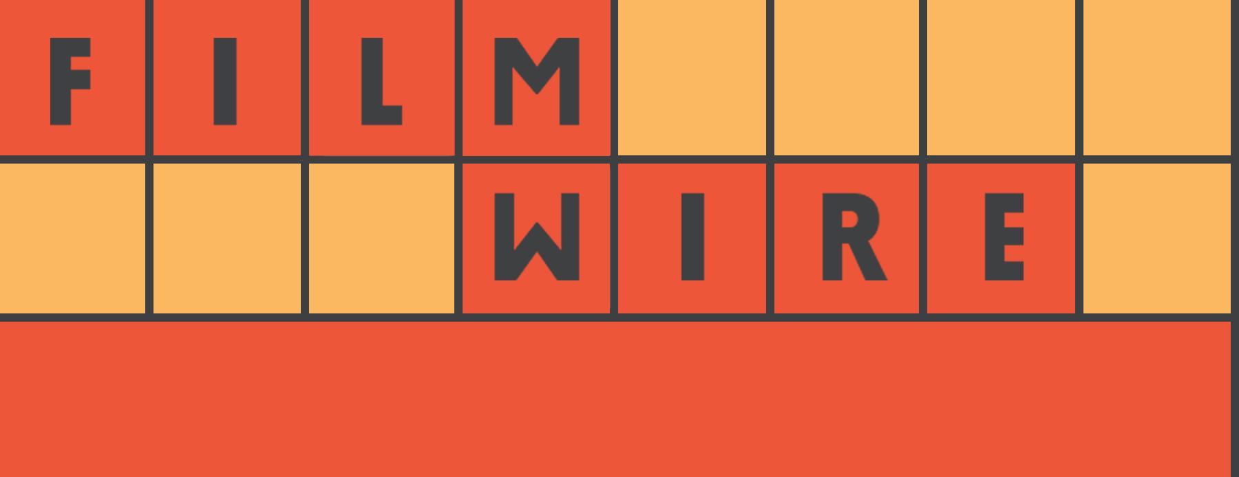 Film Wire